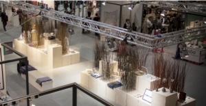 showcase1