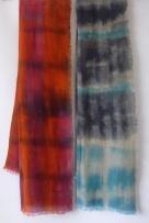 daiva-linen-scarves