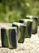 juniper-wet-stone