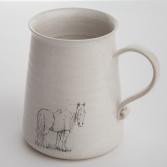 irish-cob-mug